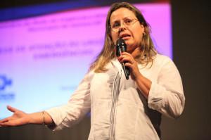 ISABELA CARRARI_3907 - LIANA GUTIERREZ - REPRESENTANTE MINISTERIO SAUDE