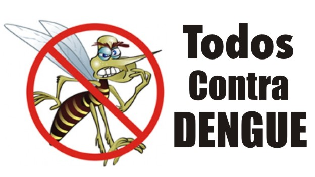 dengue_01
