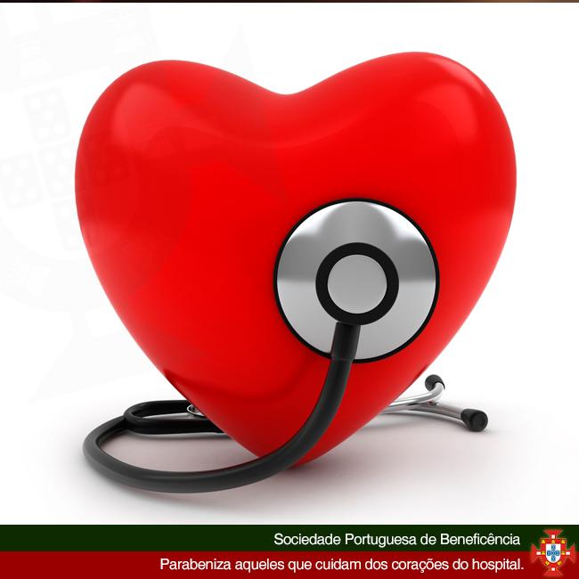 cardiologista_002