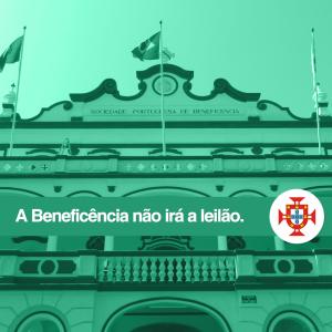 cancelamento_leilao_spb