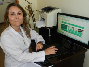 Fotos das Farmaceuticas Tiradas no Dia 20 - 01 - 2014 002