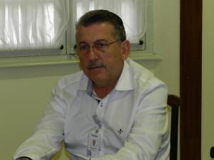 Dr. César Kabbach