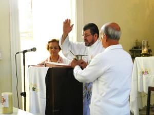 Fotos - ''Missa em Comemoraç_o ao Dia do Enfermeiro'' Tiradas dia 12-05-2014 015 (14)