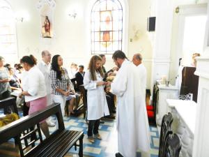 Fotos - ''Missa em Comemoraç_o ao Dia do Enfermeiro'' Tiradas dia 12-05-2014 015 (36)