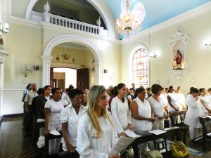 Fotos - ''Missa em Comemoraç_o ao Dia do Enfermeiro'' Tiradas dia 12-05-2014 015 (7)