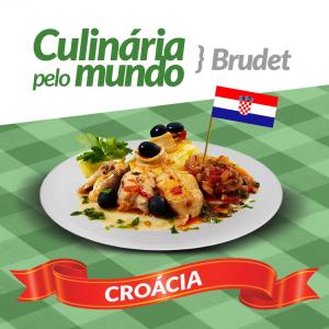 Culinária-pelo-mundo_Croácia