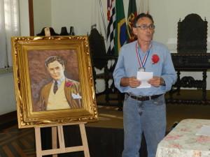 Acadêmico Tabajara L.C. Serpa Pinto