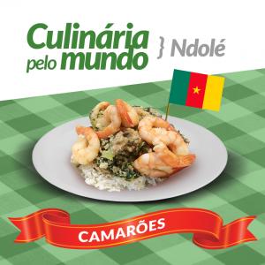 pratos_típicos_Camarões