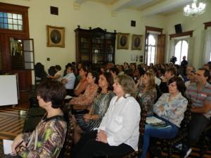 Fotos do Workshop dia 28-08-2014 286