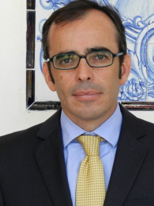 Palestrante: Dr. Evaldo Stanislau