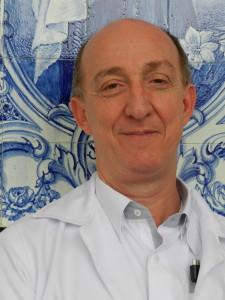 Palestrante: Dr. Marcos Caseiro