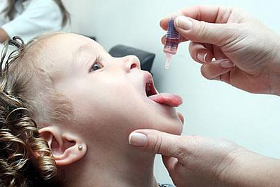 vacinacao-gotinha