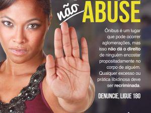 abuso