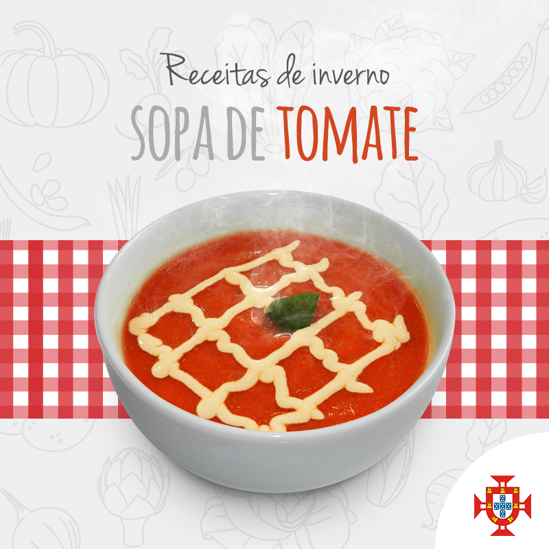 Receitas-de-Inverno_Sopa_Tomate (1)