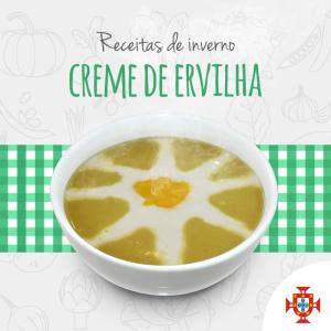 Receitas-de-Inverno_creme_ervilha (1)
