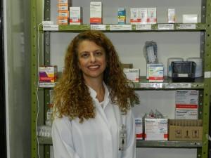 Sandra Berretari 2