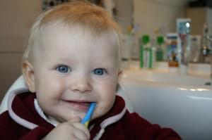 brushing-teeth-787630_1920
