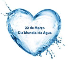 Dia mundial da agua 2013